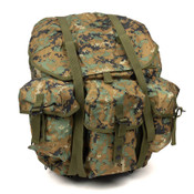 New Alice Pack MARPAT Style Multi-Camo