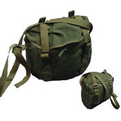 Canadian Forces Surplus Web Buttpack