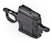 Legacy Sports Detachable Magazine Conversion Kit .204/.223 Remington 700