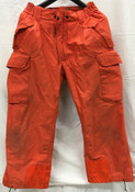 Canadian Forces Surplus ECW Pants