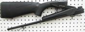 Khan Arms Stylox Type-M .410