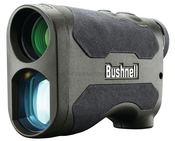 Bushnell Engage 1700 6x24mm Rangefinder
