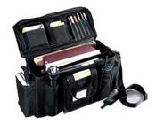 Parklands Police Equipment Bag