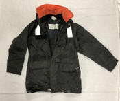 Surplus Survival Jacket/Buoyancy Aid