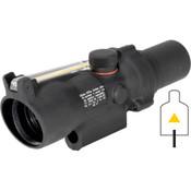 Trijicon Acog TA47 Compact BAC 2x20mm Scope, Illuminated
