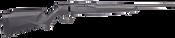 Savage Arms B22 Magnum F .22 WMR