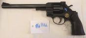 Arminius .22LR Revolver - Used #RV66