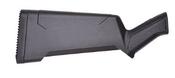 12Ga Tactical Stock for Canuck, Hatson, Etro, and Churchill Shotguns