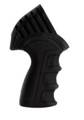 12Ga Pistol Grip for Canuck, Hatson, Etro, and Churchill Shotguns