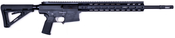 "BLACK CREEK LABS MK7 c.308 WIN 18.6"" BARREL NON RESTRICTED"