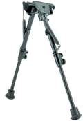 "Harris Ultralight Bipods 1A2-L 9""-13"""