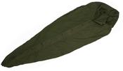 US M-1945 SLEEPING BAG COVER - New