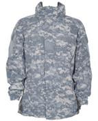 GI GEN III Level 5 Soft Shell Jacket