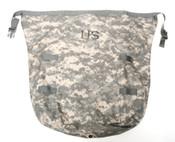 GI US Army Jlist Backpack Waterproof Bag