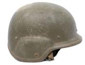GI Kevlar Helmet