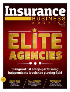 2014 Insurance Business America May issue (available for immediate download)
