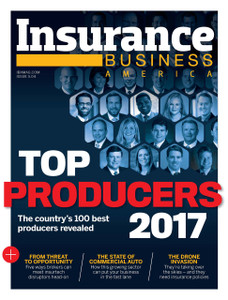 2017 Insurance Business America May issue (available for immediate download)
