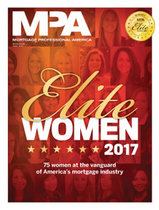 2017 MPA Elite Women (available for immediate download)
