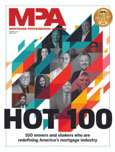 2018 MPA Hot 100 (available for immediate download)