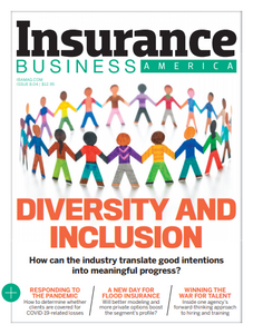 2020 Insurance Business America May issue (available for immediate download)