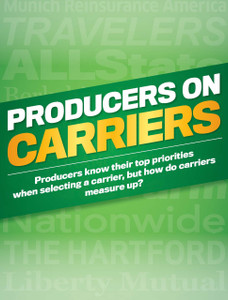 Producers on Carriers 2015 (available for immediate download)