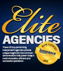 2015 Elite Agencies (available for immediate download)
