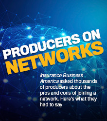 Producers on Networks (available for immediate download)