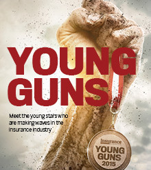 Young Guns (available for immediate download)