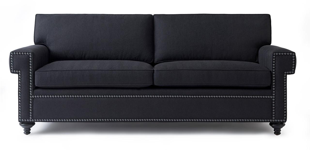 Peachy Key Arm Sofa Carlyle Pdpeps Interior Chair Design Pdpepsorg