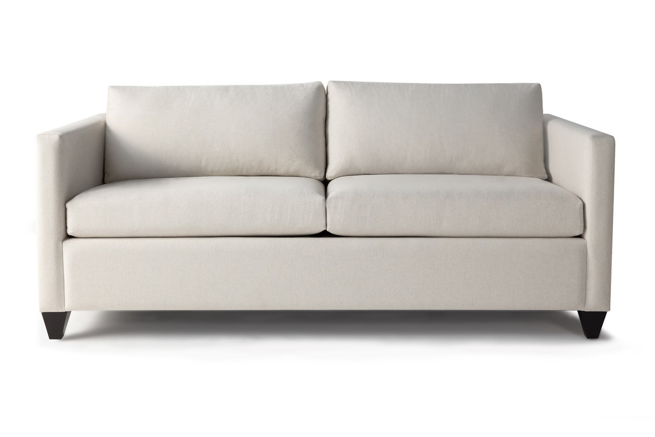 Outstanding Third Avenue Sofa Bed Carlyle Cjindustries Chair Design For Home Cjindustriesco