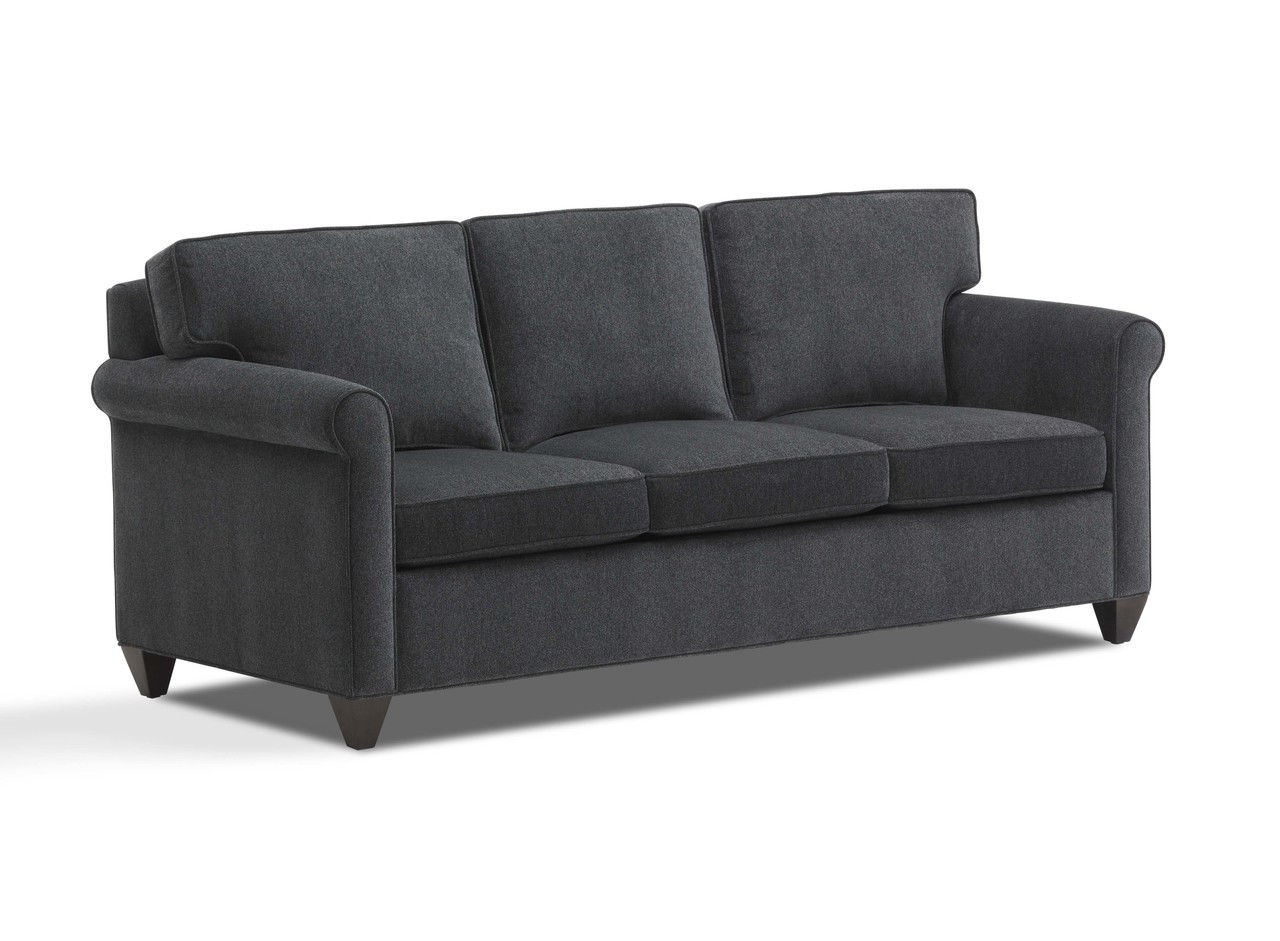 Fantastic Chambers Street Sofa Carlyle Pdpeps Interior Chair Design Pdpepsorg