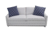 Carlyle Custom Sofa