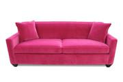 Evan Custom Sofa