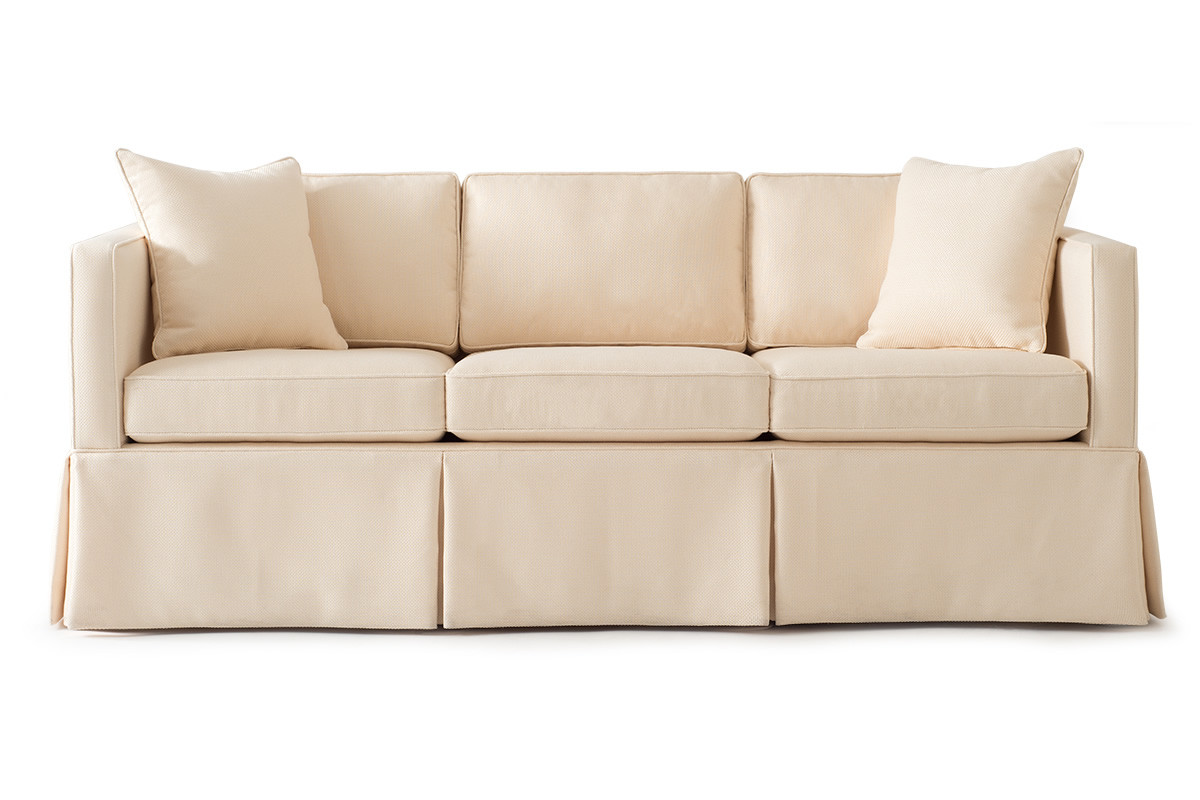 Picture of: Carlyle Sofa Carlyle