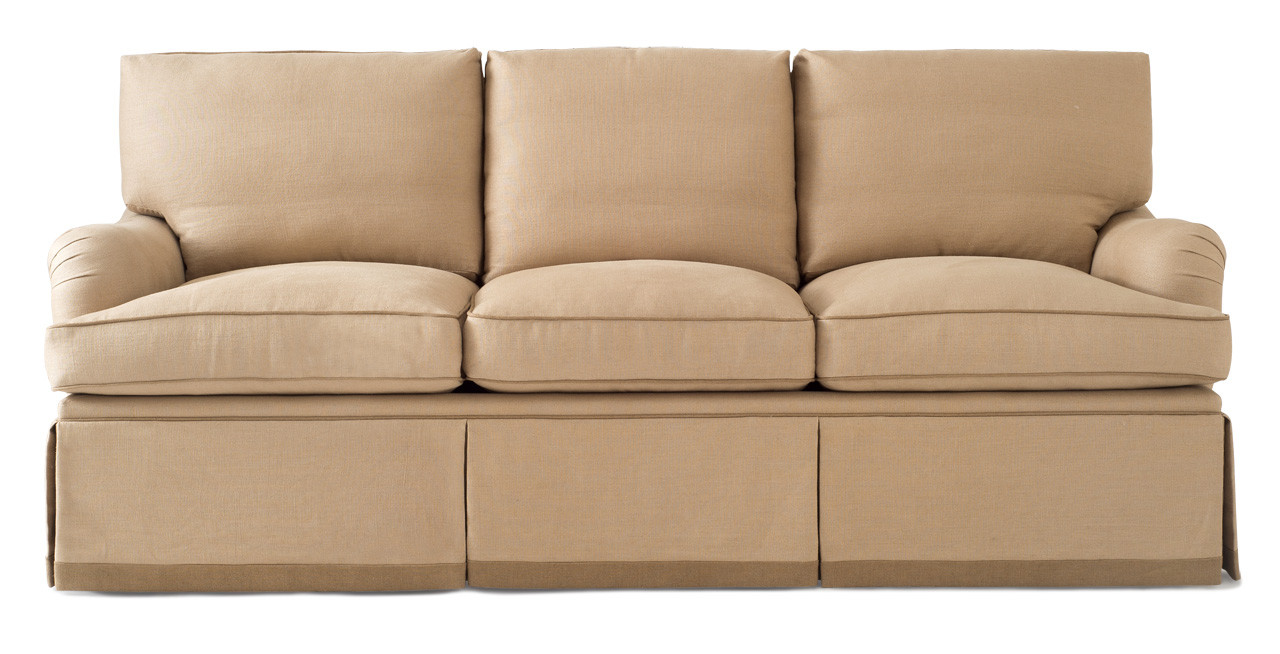 Groovy Charles Of London Sofa Carlyle Cjindustries Chair Design For Home Cjindustriesco