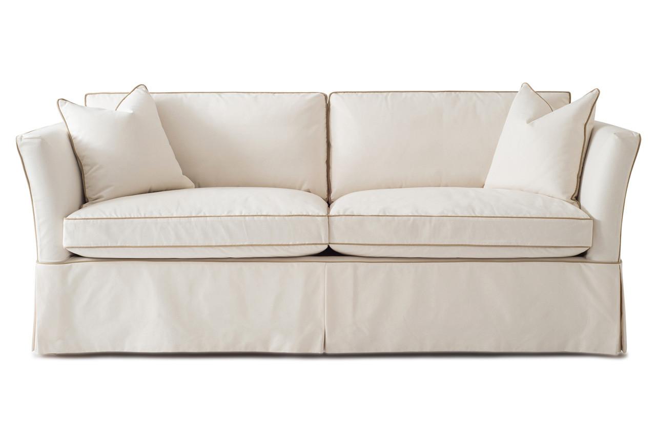 Carlyle Sofa