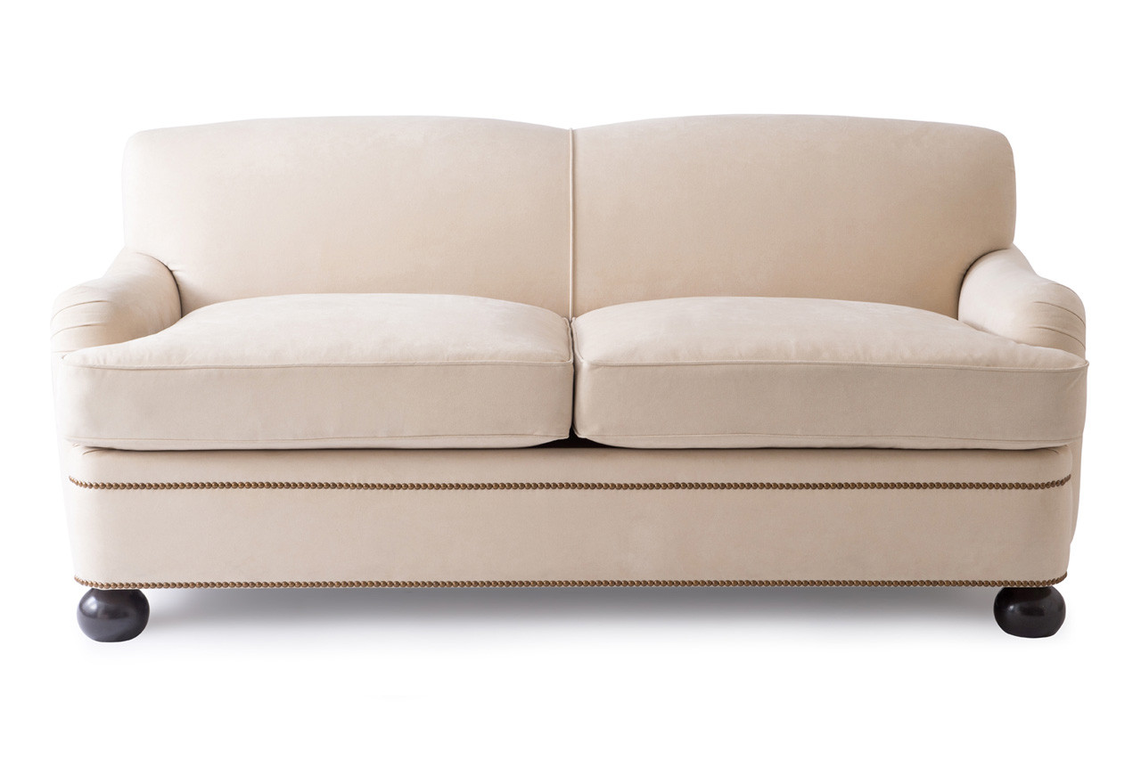 charles of london tight back sofa carlyle rh carlylesofa com waterfall charles of london sofa