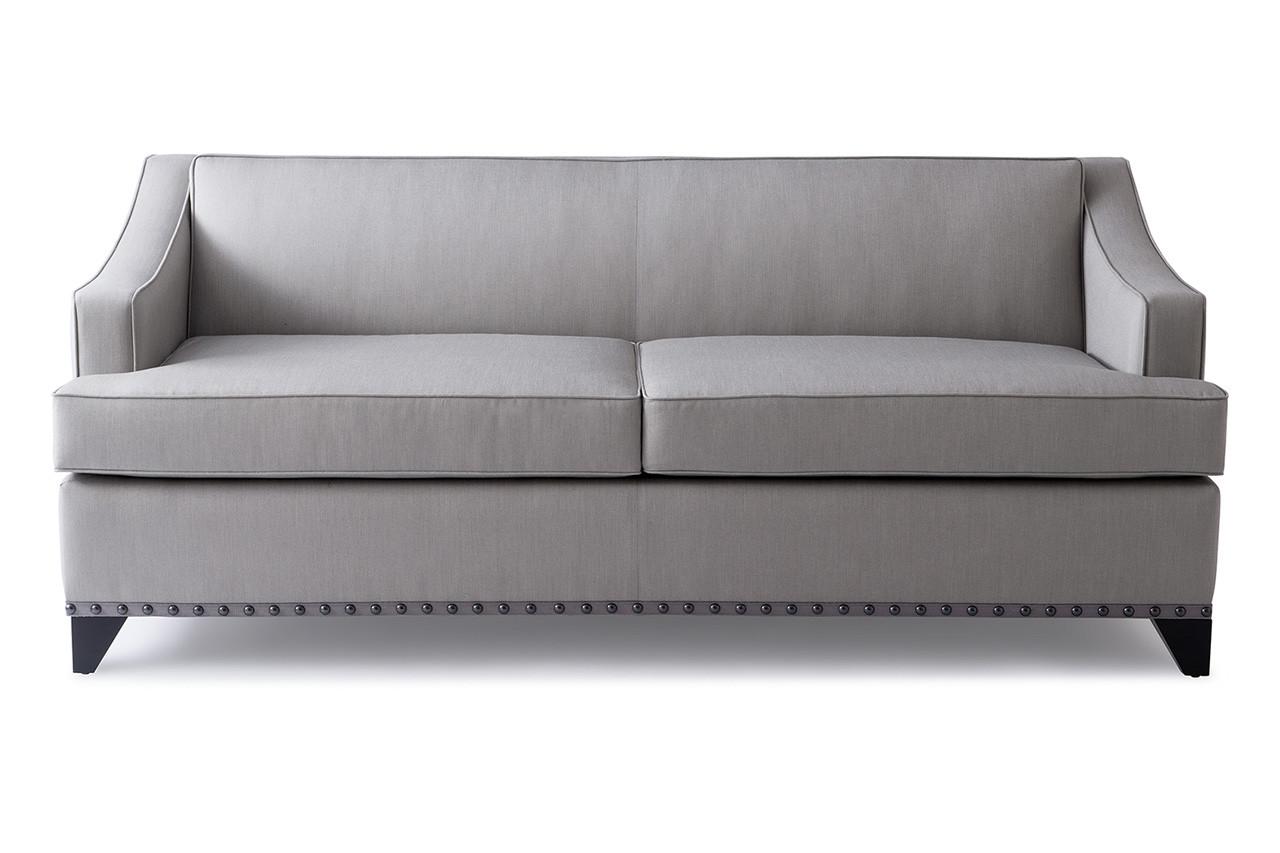 Neoclassic Sofa - Carlyle