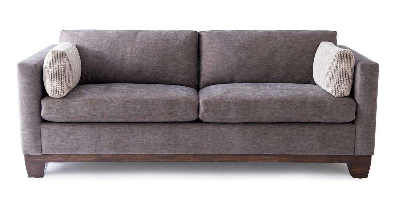 Marvelous Evan Sofa Carlyle Creativecarmelina Interior Chair Design Creativecarmelinacom