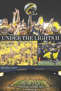 Under the Lights II