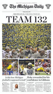 January 5, 2012  Cover