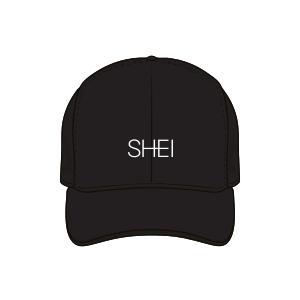 SHEI Baseball Cap