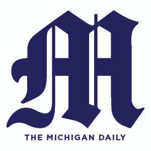 Michigan Daily - Buy this Photo