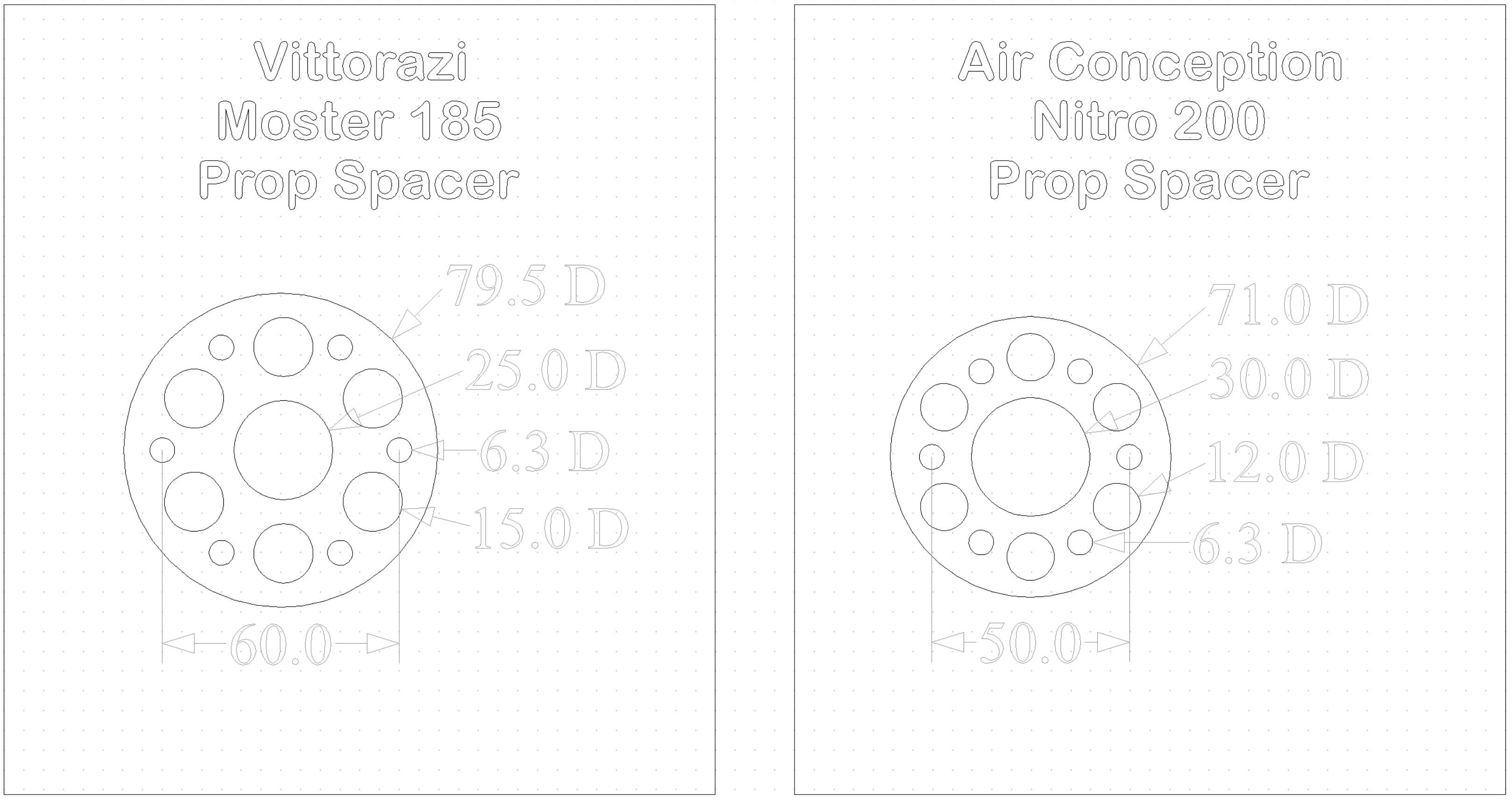 prop-spacer.jpg