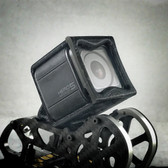 Japalura Session Mount - TPU only (BMC 3D)