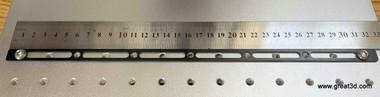 325mm Jig