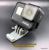 GoPro Shoe Mount
