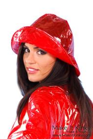 Rain Hat HW01