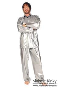 Pajamas NW03