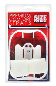 SMP Enlarger Premium Comfort Strap Accessory- Packaged